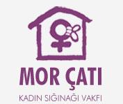 Mor Çatı Kadın Sığınağı Vakfı